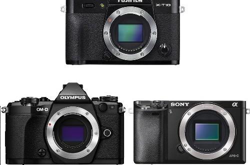 Fujifilm-X-T10-vs-Olympus-E-M5-II-vs-Sony-A6000