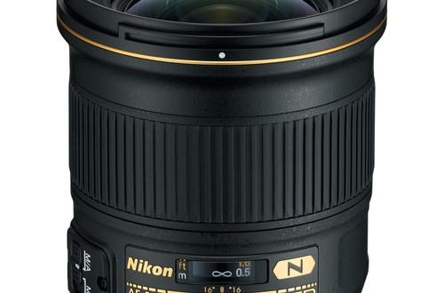Nikon-AF-S-NIKKOR-24mm-f1.8G-ED-Lens