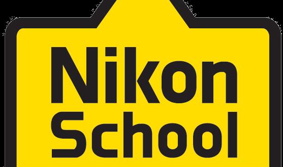 Nikon-School
