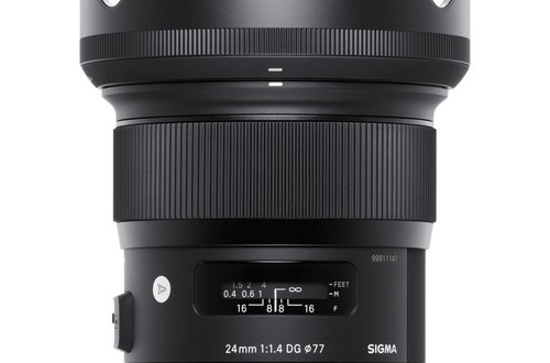 Sigma-24mm-f1.4-DG-HSM-Art-Lens-for-Nikon-F