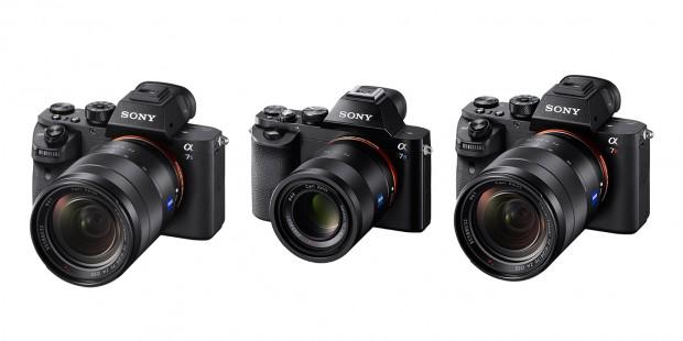 Sony-a7sii-va-a7s-vs-a7rii-620x310