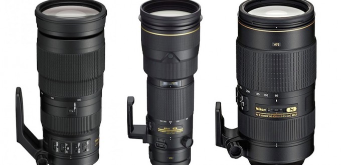 nikon-200-500mm-f5-6e-vs-200-400mm-f4g-vs-80-400mm-f4-5-5-6g-comparison