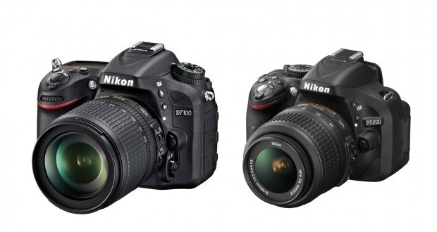 nikon-d7100-d5200-620x344