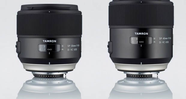 tamron-sp-35mm-f-1.8-45mm-f-1.8-di-vc-usd-lenses-1-620x465