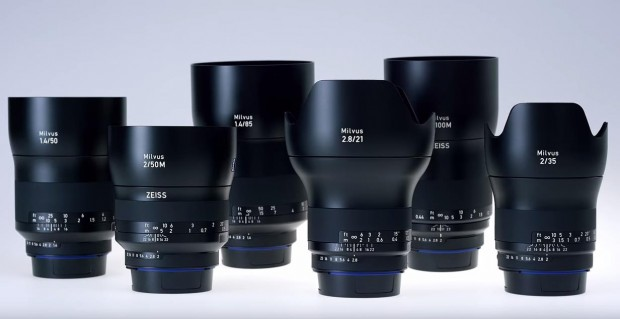 zeiss-milvus-lenses-620x319