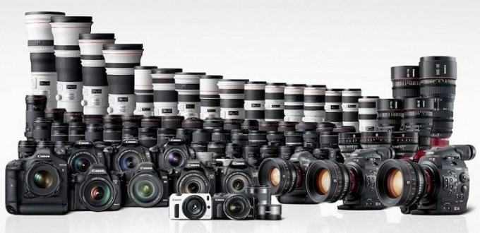 Canon-Deals