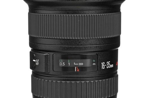 Canon-EF-16-35mm-f2.8L-II-USM-Lens