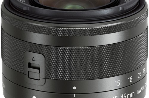 Canon-EF-M-15-45mm-f3.5-6.3-IS-STM-Lens