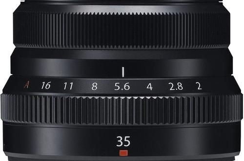 Fujifilm-XF-35mm-f2-R-WR-Lens