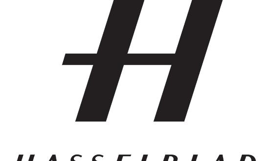 Hasselblad-logo-550x403