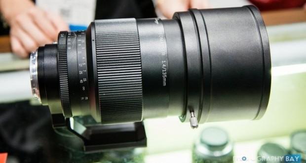 Mitakon-Speedmaster-135mm-f1.4-Lens-2-620x349