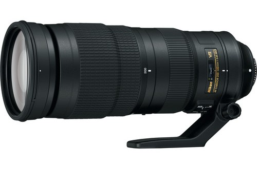 Nikon-AF-S-NIKKOR-200-500mm-f5.6E-ED-VR-Lens