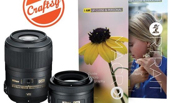 Nikon-macro-portrait-2-lens-kit