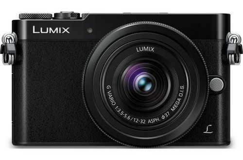 Panasonic-Lumix-DMC-GM5