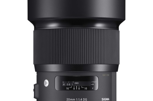 Sigma-20mm-f1.4-DG-HSM-Art-Lens-for-Nikon-F