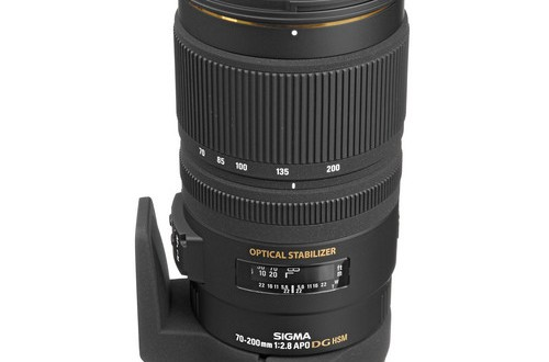 Sigma-70-200mm-f2.8-EX-DG-APO-OS-HSM-for-Nikon