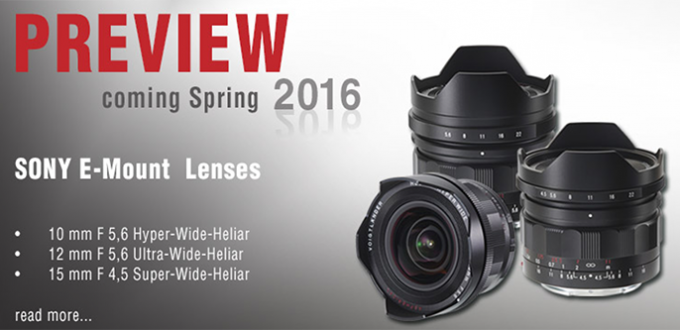 Voigtlander-to-Release-Three-New-Wide-Angle-Native-E-mount-Lenses