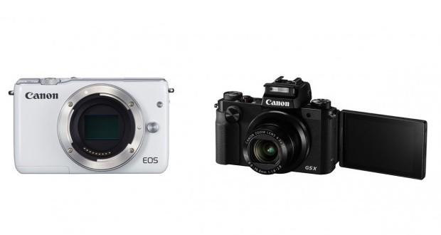 canon-eos-m10-g5-x-620x399