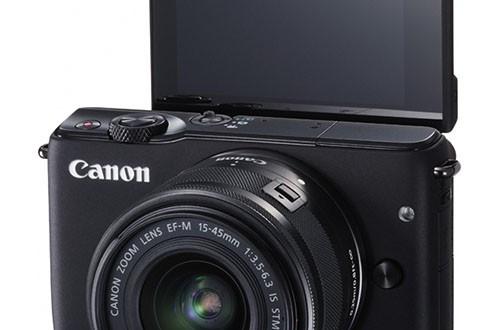 canon_eosm10_f001