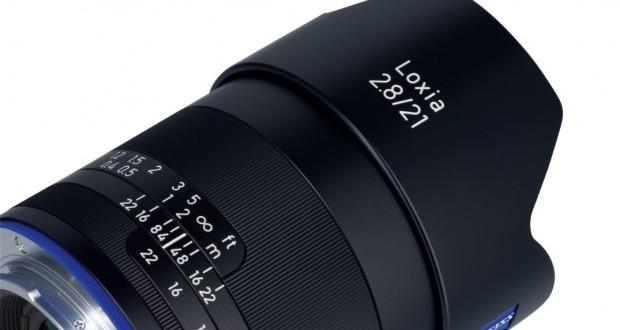 loxia-21mm-f-2.8-1-620x349