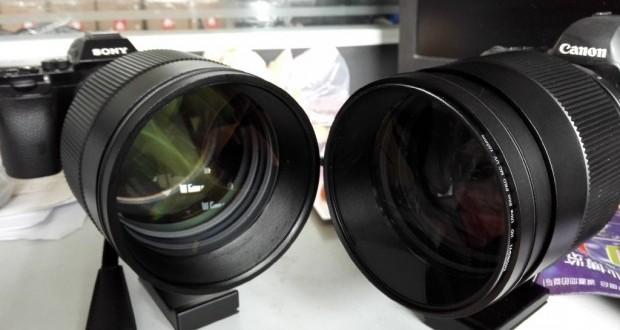 mitakon-135mm-f-1.4-lens-620x465