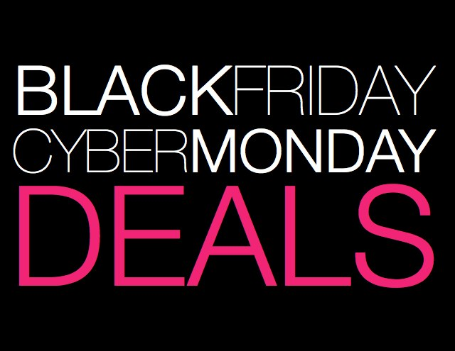 2020 Dslr Camera Black Friday Cyber Monday Deals Camera Times