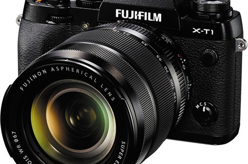 Fujifilm-X-T1-and-18-135mm-Lens