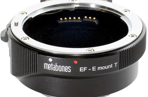 Metabones-T-Smart-Adapter-Mark-IV