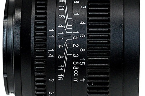 SLR-Magic-Cine-50mm-f1.1-Lens-for-Sony-E-Mount-2