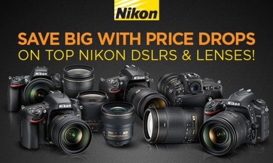 Save-Big-with-Price-Drops-on-Top-Nikon-DSLR-Lenses