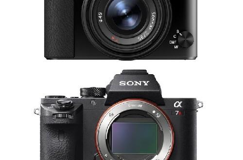 Sony-RX1R-II-vs-Sony-A7RII