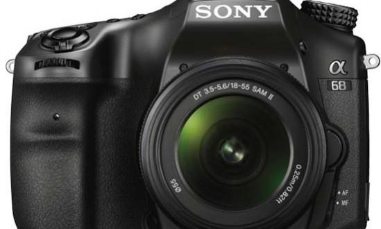 Sony-a68-549x400