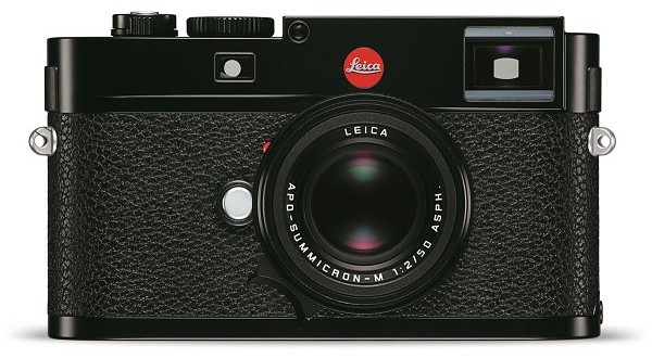 leica-m-typ-262-00