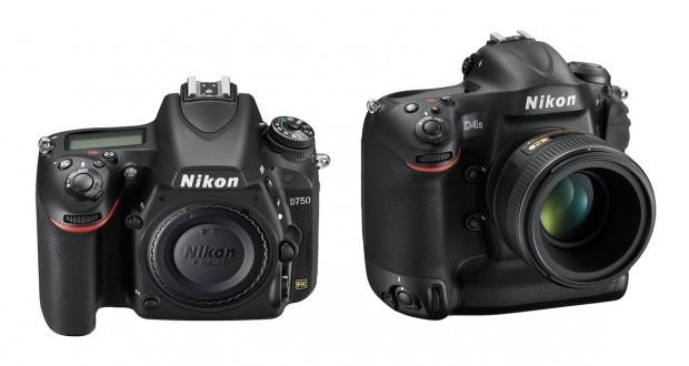 nikon-d750-nikon-d4s-620x397