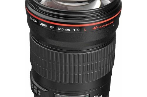 Canon-EF-135mm-f2L-USM-Lens