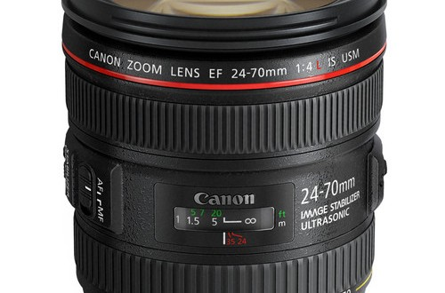 Canon-EF-24-70mm-f4L-IS-USM-Lens