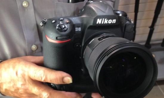 Nikon-D5-DSLR-camera-550x375
