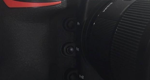 Nikon-D5-camera-leaked-2-620x656