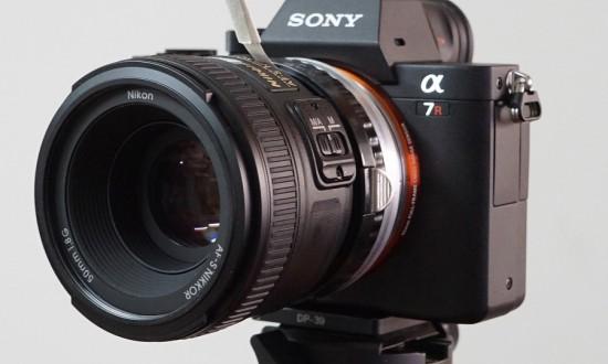 PDAF-compatible-Nikon-F-Sony-E-mount-AF-lens-adapter-550x427