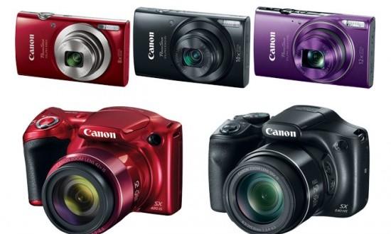 Canon-Powershot-cameras-550x367