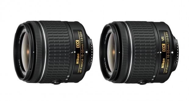 Nikon-AF-P-DX-NIKKOR-18-55mm-f-3.5-5.6G-VR-lens-620x441