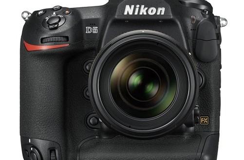 Nikon-D5-3