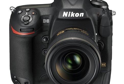 Nikon-D5-4