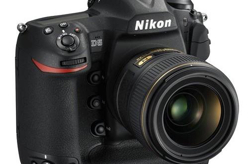 Nikon-D5-5