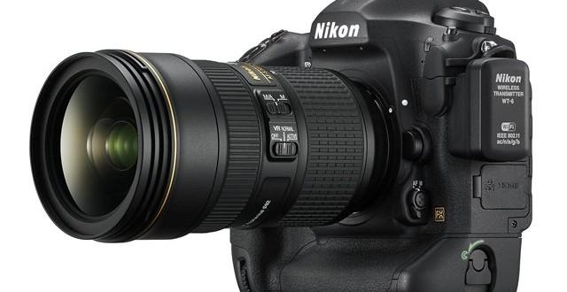 Nikon-D5-6