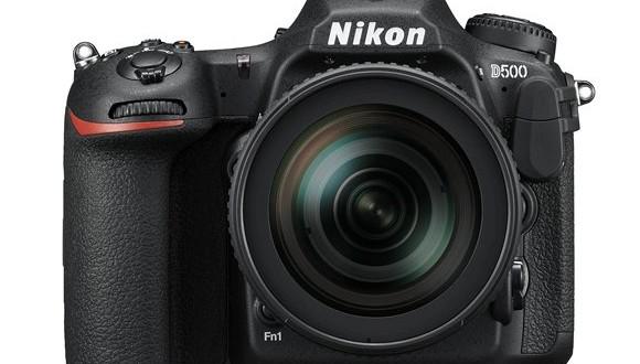 Nikon-D500-7