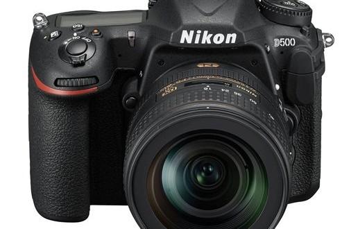Nikon-D500-9