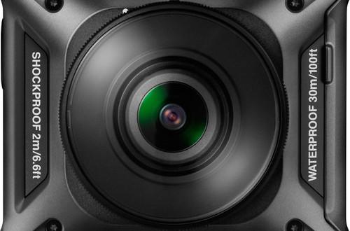 Nikon-KeyMission-360-2