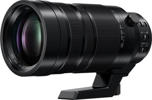 Panasonic-LEICA-DG-VARIO-ELMAR-100-400mm-f4-6.3-ASPH-POWER-OIS-Lens