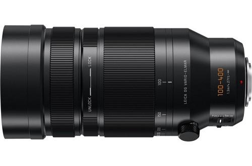 Panasonic-Leica-DG-100-400mm-f4-6.3-MFT-Lens-2